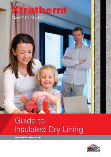 Xtratherm_UK_Drylining_Guide_11_3