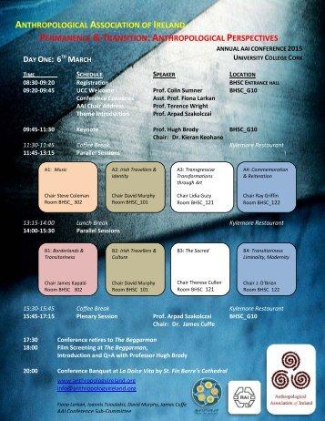 Schedule-Final