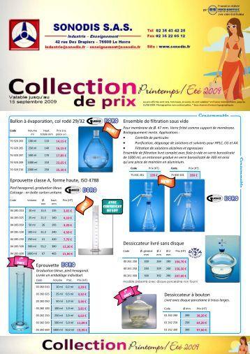 1991 la redoute printemps ete mail order catalogue on dvd - Catalogue la redoute printemps ete 2017 ...