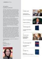 IM BLICK Frühjahr 2013 - Seite 2