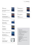 IM BLICK Frühjahr 2013 - Seite 3