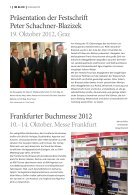 IM BLICK Frühjahr 2013 - Seite 6