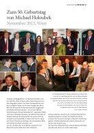 IM BLICK Frühjahr 2013 - Seite 7