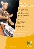 creole – preis für weltmusik aus hessen wettbewerbs- und ... - Seite 2