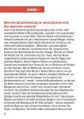 creole – preis für weltmusik aus hessen wettbewerbs- und ... - Seite 4