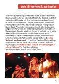 creole – preis für weltmusik aus hessen wettbewerbs- und ... - Seite 5