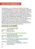 creole – preis für weltmusik aus hessen wettbewerbs- und ... - Seite 6