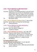 creole – preis für weltmusik aus hessen wettbewerbs- und ... - Seite 7