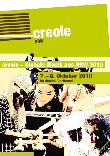 PDF 1.8 MB - Creole