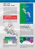 Deux voies - Un but - Page 3