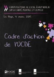 CADRE-d'ACTION-de-l'OCDE