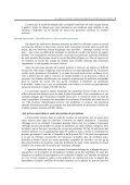 CADRE-d'ACTION-de-l'OCDE - Page 6