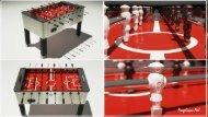 foosball table.pdf