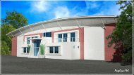 industrial factory.pdf
