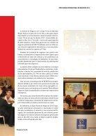 Paraguay al mundo - Page 5