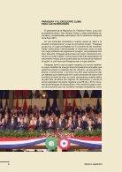 Paraguay al mundo - Page 6