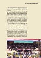 Paraguay al mundo - Page 7