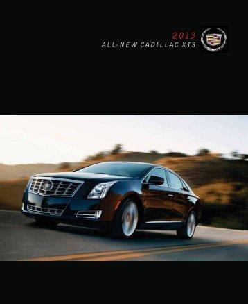 2013_Cadillac_XTS_Brochure.pdf