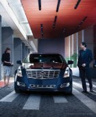 2013_Cadillac_XTS_Brochure.pdf - Page 7