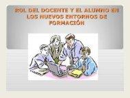 Objeto virtual de aprendizaje. PDF.pdf