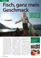 Ausseerland - Salzkammergut - Seite 6