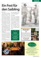 Ausseerland - Salzkammergut - Seite 7