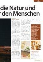 Ausseerland - Salzkammergut - Seite 5