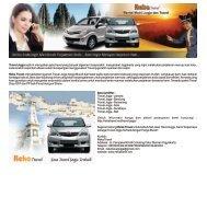 Travel Jogja Reka Travel.pdf