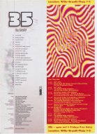 Groove 35.pdf - Seite 3