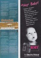 Groove 35.pdf - Seite 7