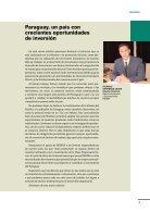 Paraguay al mundo - Page 3