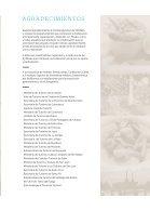 o_1907csodh1dj737a1vc5fav1o5ea.pdf - Page 7