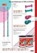 Elektrozaun 2015 / Barteld GbR - Page 5