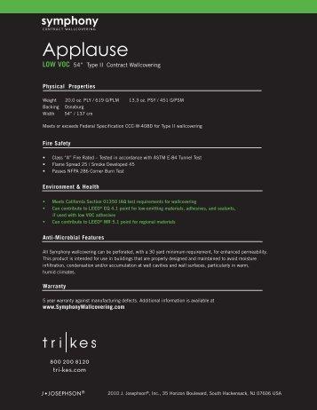 download - Tri-kes