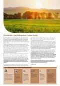 Pferd und Reiter 2015 Barteld GbR - Page 2