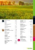 Pferd und Reiter 2015 Barteld GbR - Page 3