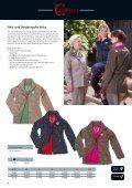 Pferd und Reiter 2015 Barteld GbR - Page 6