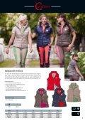 Pferd und Reiter 2015 Barteld GbR - Page 7