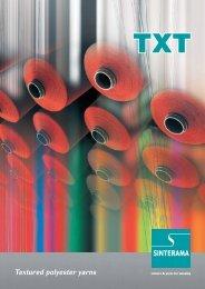Sinterama - Folder TXT - Rev. 01