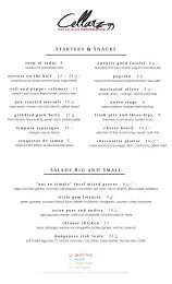 24 gd salt and pepper calamari 1 1 pan roasted mussels 1 0 g ...