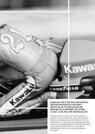 kawasaki.zubehör.pdf - Page 3