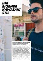 kawasaki.zubehör.pdf - Page 4