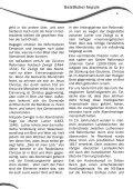 Gemeindebrief - erloeserkirche-rodenkirchen.de - Page 5