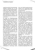 Gemeindebrief - erloeserkirche-rodenkirchen.de - Page 6