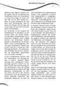 Gemeindebrief - erloeserkirche-rodenkirchen.de - Seite 5