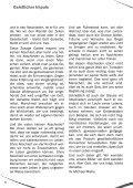Gemeindebrief - erloeserkirche-rodenkirchen.de - Seite 6
