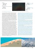 Atlas für NCEP- - Soaringmeteo - Page 4
