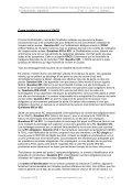 Réponses commentées du QCM de l'examen - Soaringmeteo - Page 3