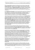 Réponses commentées du QCM de l'examen - Soaringmeteo - Page 4