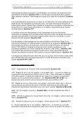 Réponses commentées du QCM de l'examen - Soaringmeteo - Page 5